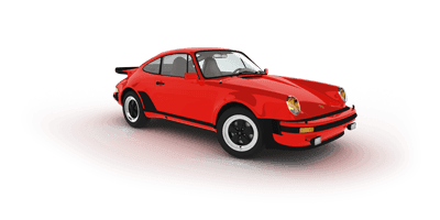 Porsche 911 & 912