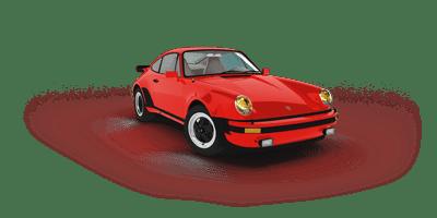 Histoire de la Porsche 911 & 912