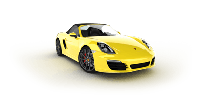 History of Boxster 981