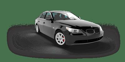 Histoire de la BMW Série 5 - E60 / E61