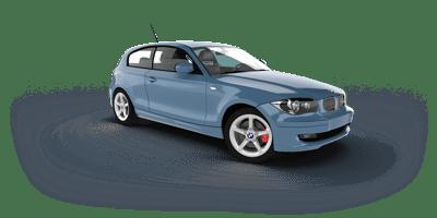BMW Série 1 - E81 / E82 / E87 / E88
