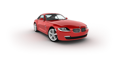 Histoire de la BMW Z4