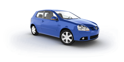 Volkswagen Golf V
