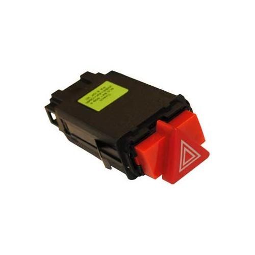 AB35502