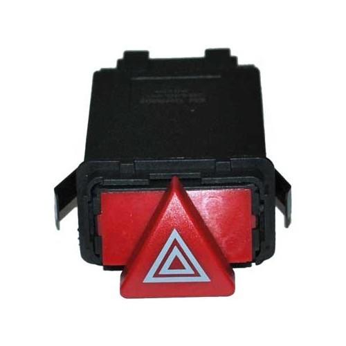 AB35504