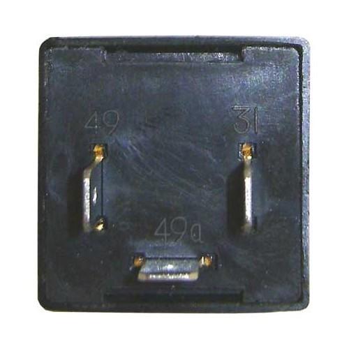 AC31208-1