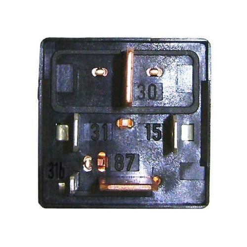 AC43004-1