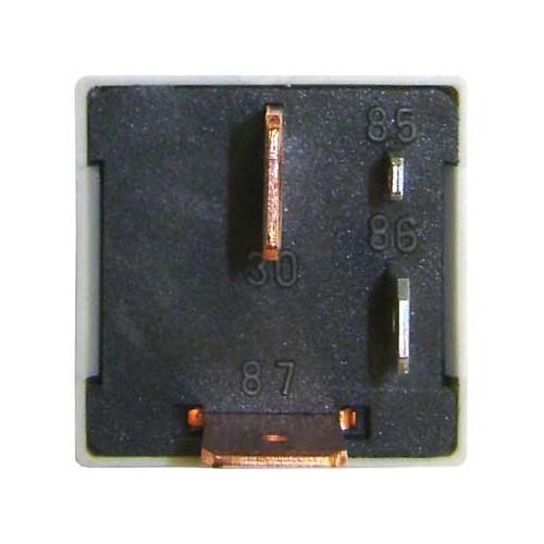 AC43007-1