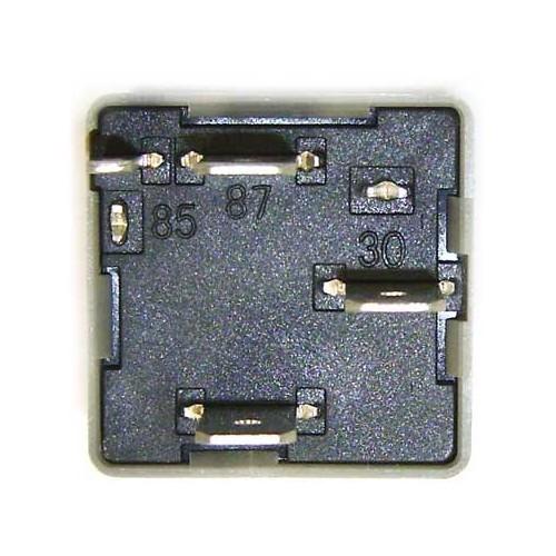 AC43011-1