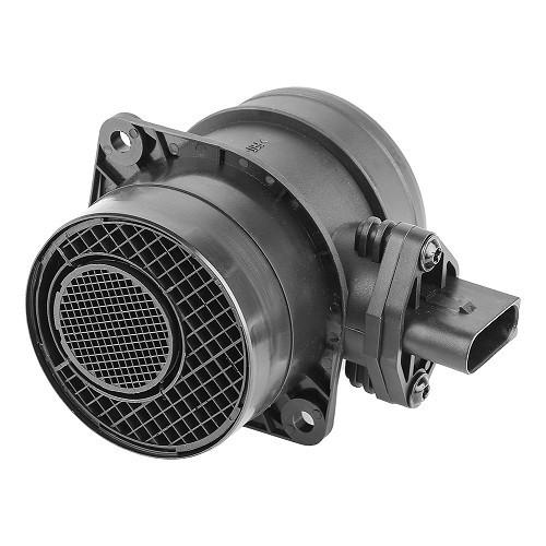 AC44016