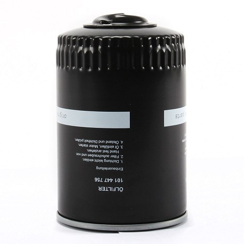 AC50000-1