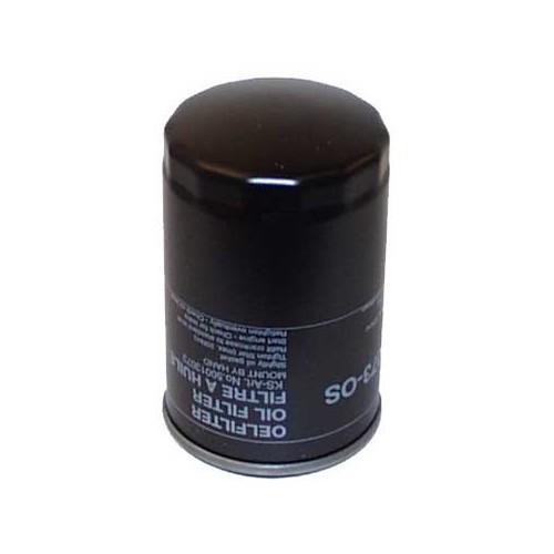 AC50016