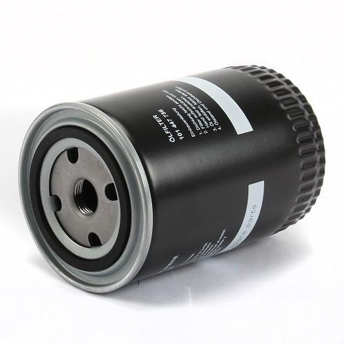 AC50018