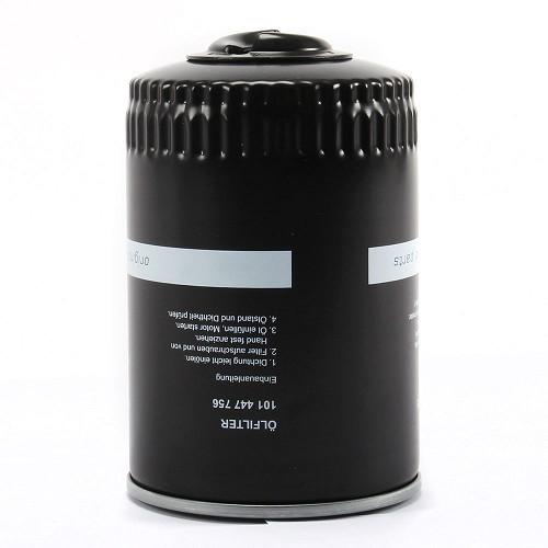 AC50126-1