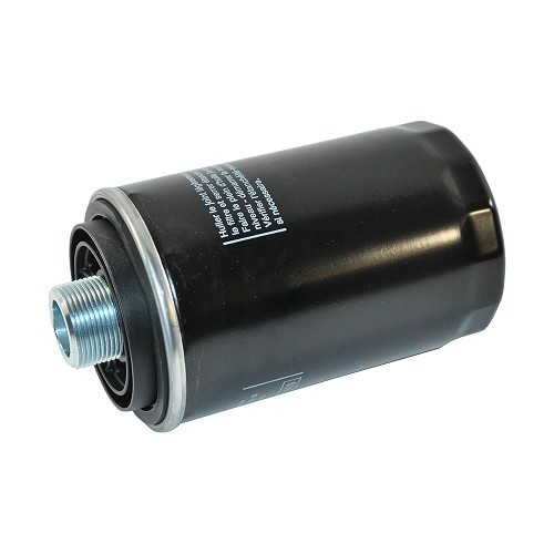 AC51600
