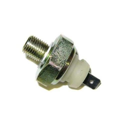 AC52304