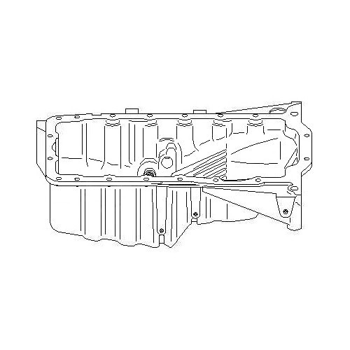 AC52556