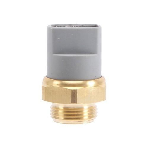 AC54400-1