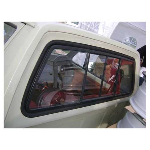 GA11100-3
