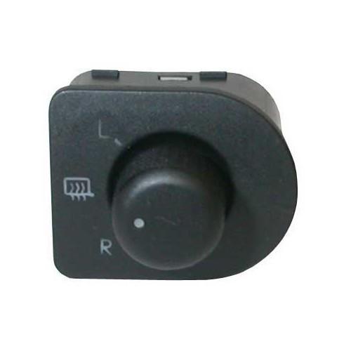 GB20332