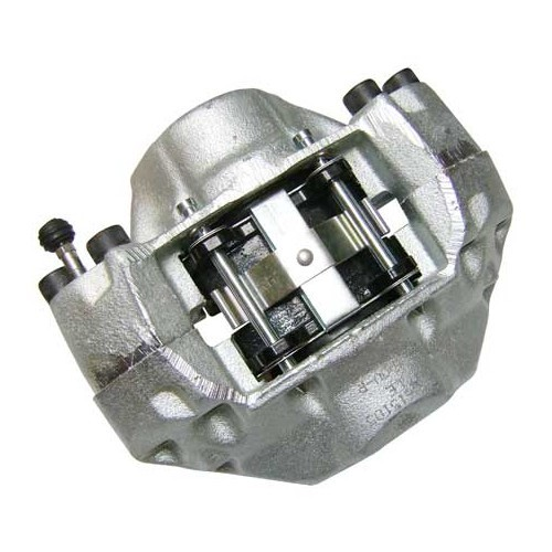 KH259001-3