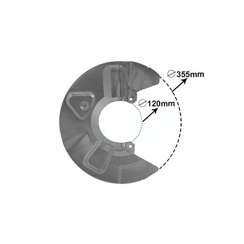 KH28051