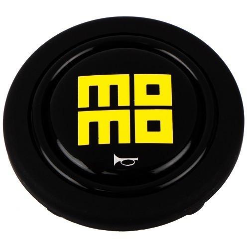MX10899-7