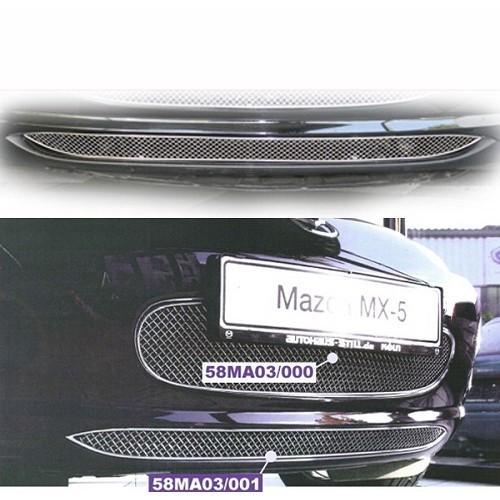 MX11815