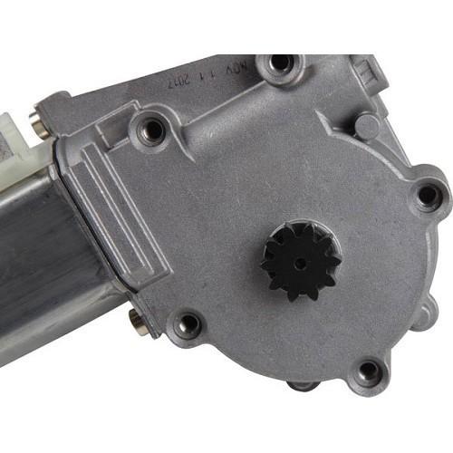 RS11430-2