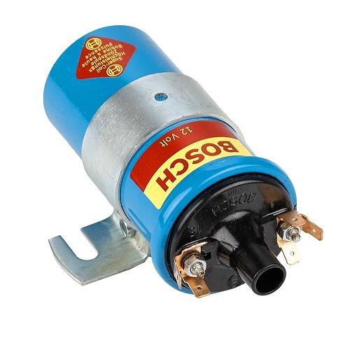 UC32003