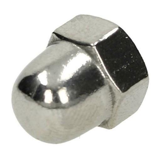 UC52501-5