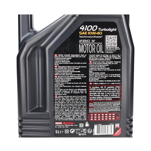 UD30400-1