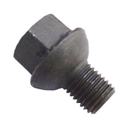 UL30601
