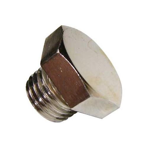 VC52505