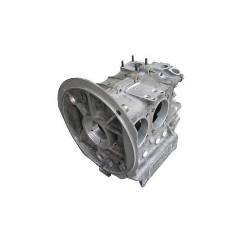 VD85600-1