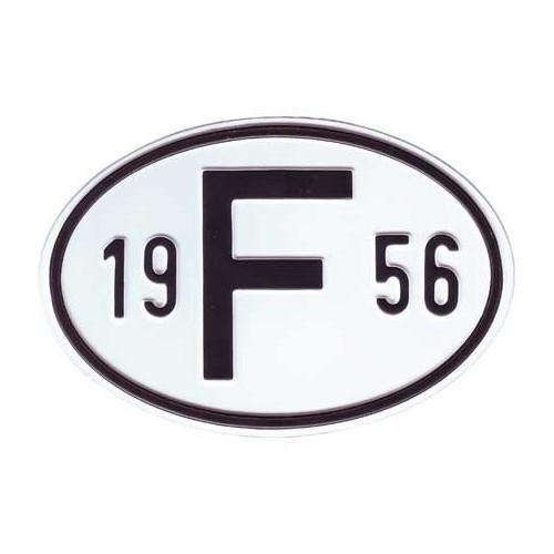 VF1956