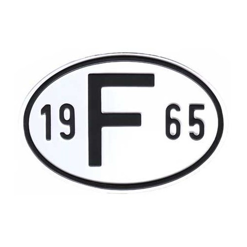 VF1965