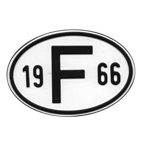 VF1966