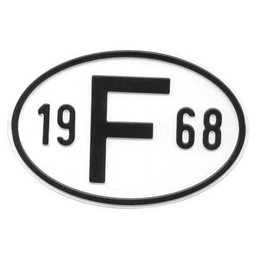 VF1968