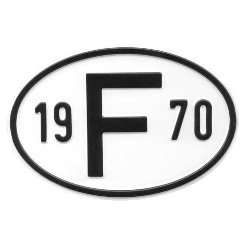 VF1970