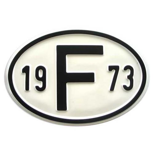 VF1973
