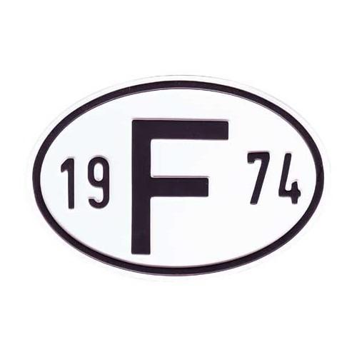 VF1974