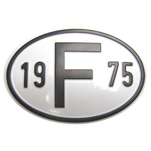 VF1975