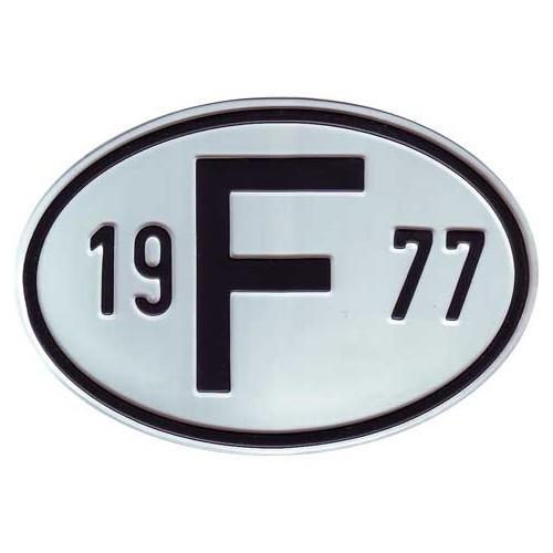 VF1977
