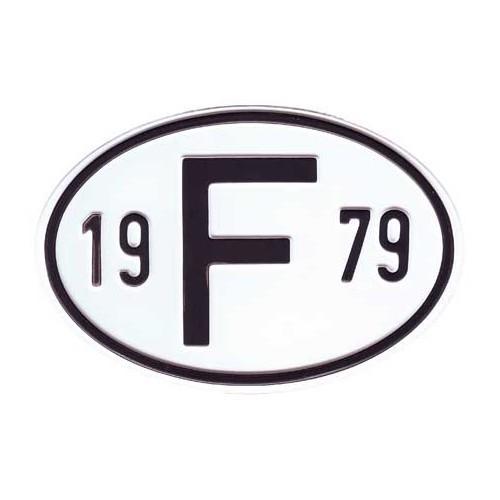 VF1979
