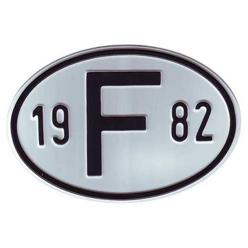 VF1982