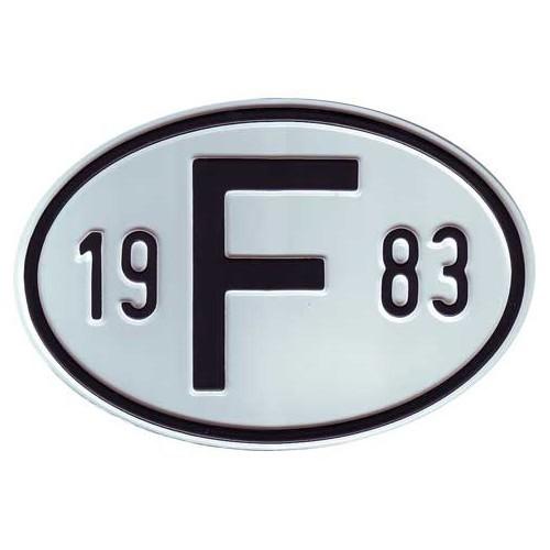 VF1983