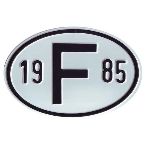 VF1985