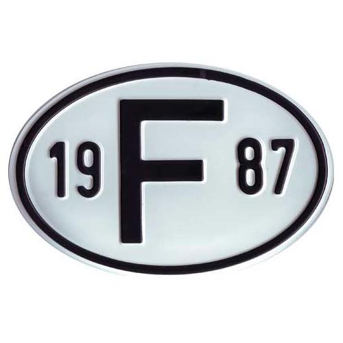 VF1987