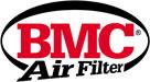 Filtre à air BMC pour Porsche 924, 944, 928 & 968